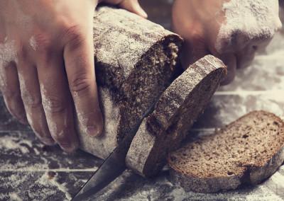 loaf3