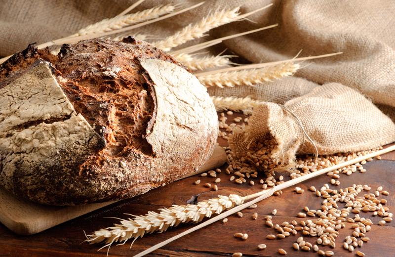 Il regno del Pane: tra superstizioni e magie