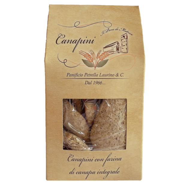 canapini