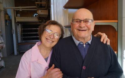 Il Pane di Matrice: 51 anni di Eccellenza – Happy Anniversary